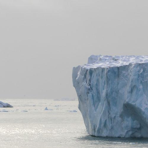 Phantasma Arktika